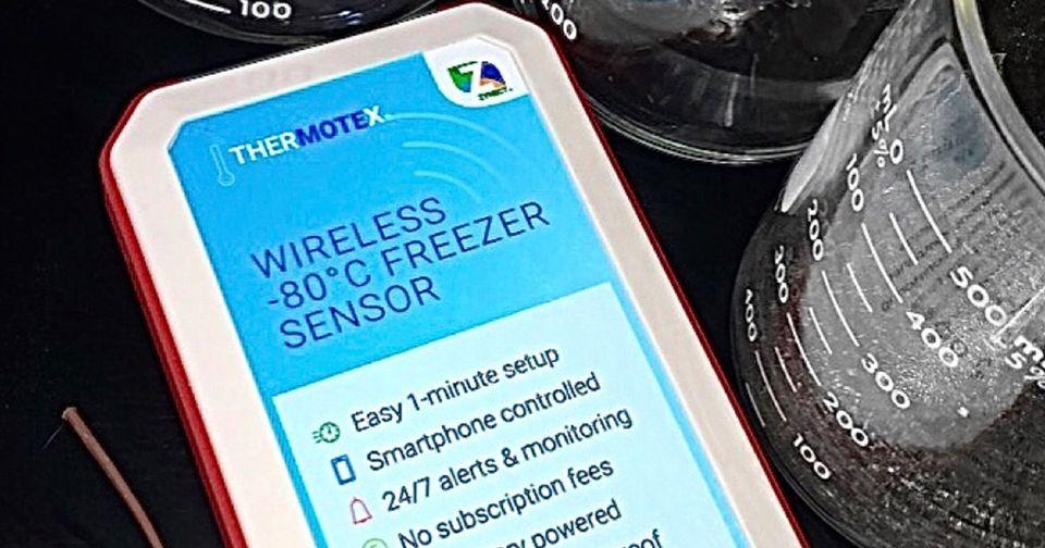Zynect Sensor Troubleshooting