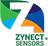 zynect sensors logo